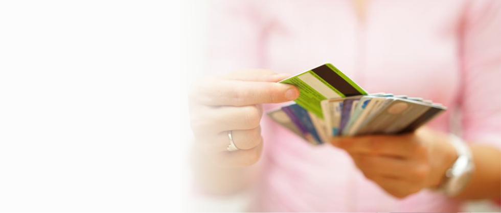 Payment Protection Insurance?